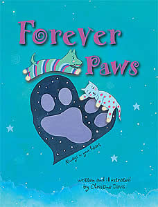 ForeverPaws210